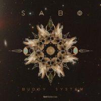 Sabo - Buddy System [SOL084]
