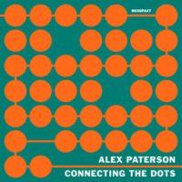 Alex Paterson - Connecting The Dots [KOMPAKTCTD005D]