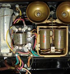 302 base wiring [ 1315 x 1102 Pixel ]