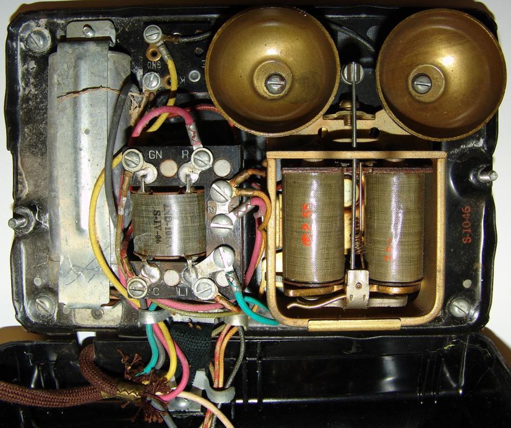 medium resolution of 302 base wiring