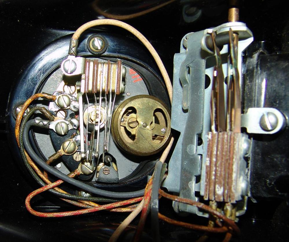 medium resolution of 302 line cord wiring