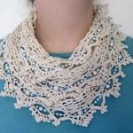 Wednesday Facebook Fan Favorite Free Crochet Pattern- Week 11