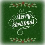 Merry Christmas!!! Wednesday Facebook Fan Favorite… Week 19
