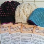 The Blessing of Charity Crochet…