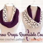 Snow-Drops-Reversible-Cowl-main