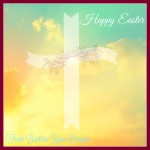 Happy Easter from Beatrice Ryan Designs