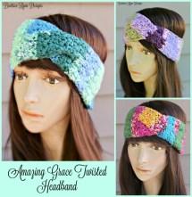 amazing-grace-twisted-headband-free-crochet-headband-pattern