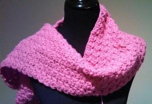 shawl amazing