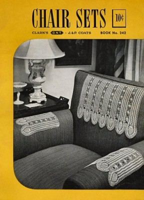 chair-sets-1940s-vintage-crochet-patterns-book-2fb6a
