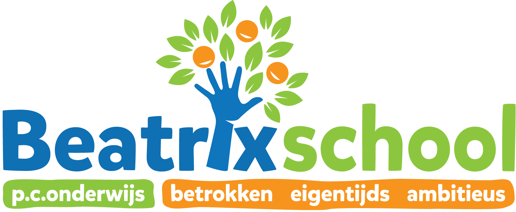 Beatrixschool