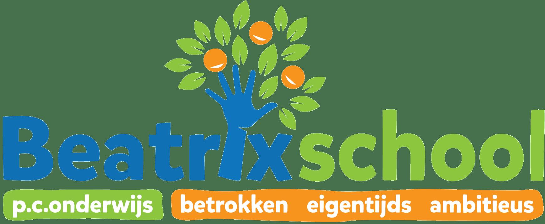 Beatrixschool