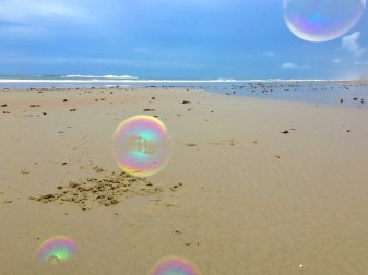 BeachyKeen