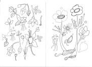 colouringflowers-2