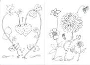 colouringflowers-3