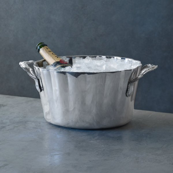 Beatriz Ball Orleans Luxury Tableware & Home Decor