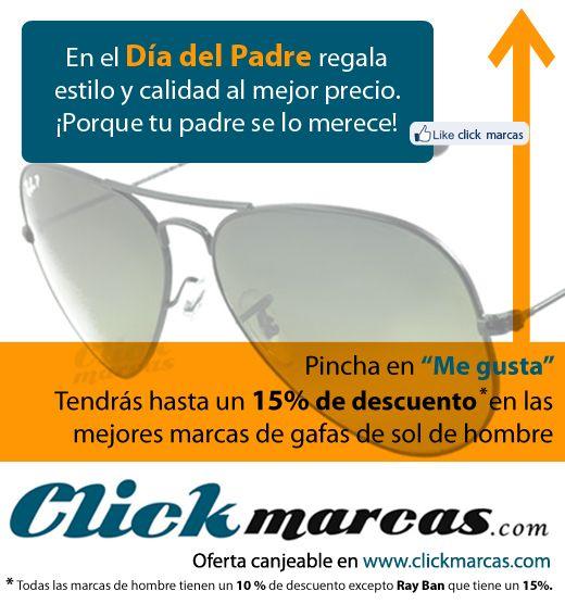 click marcas