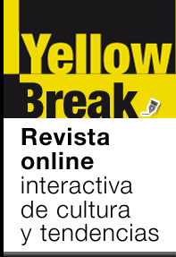 yellow break