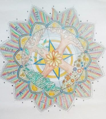 coloring_calendar_byMiriam_Beatriz_Chamussy