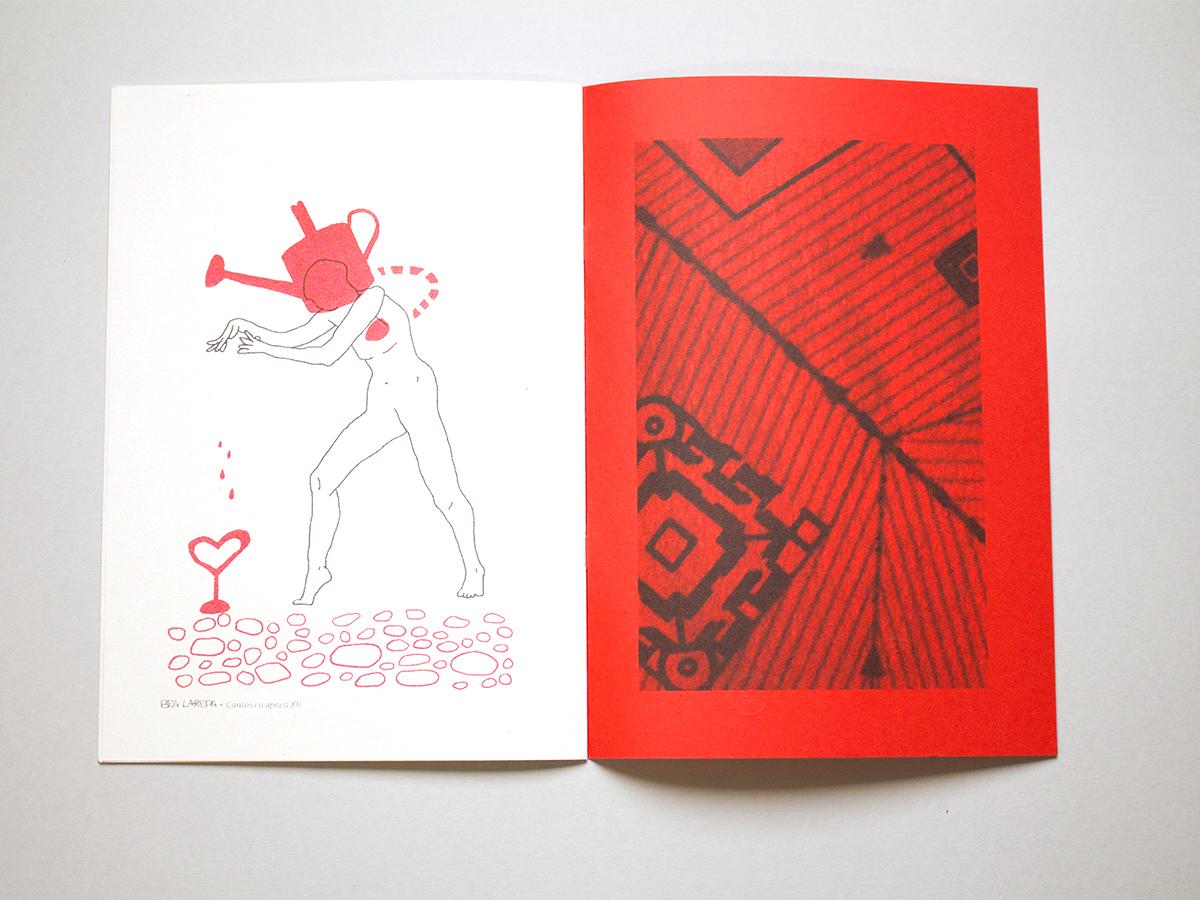 beatriz larepa ilustración