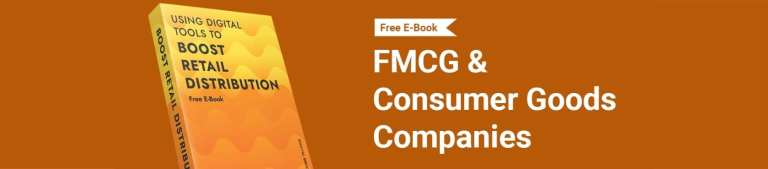 [Free Ebook] Using Digital Tools to Boost Retail Distribution