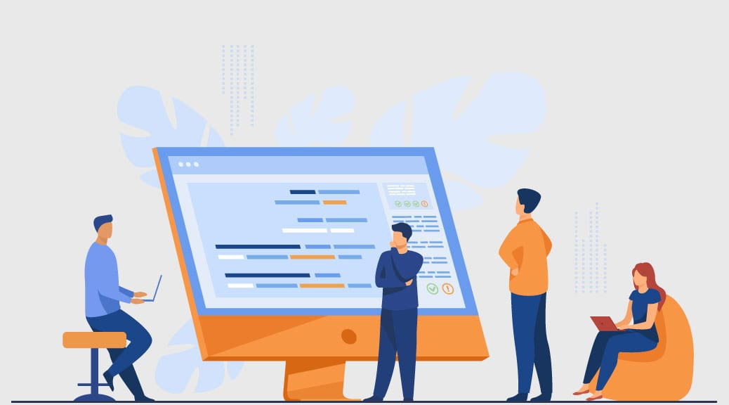 Sales Force Automation vs Customer Relationship Management