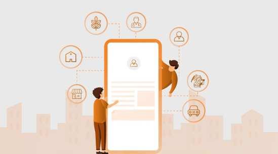 Customer Profiling and Segmentation