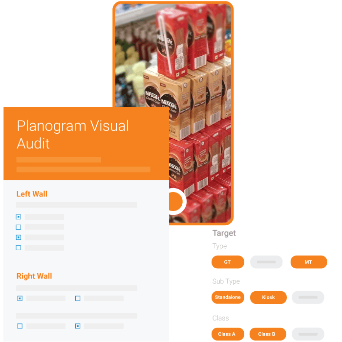 Target-campaigns-and-collect-visual-feedback