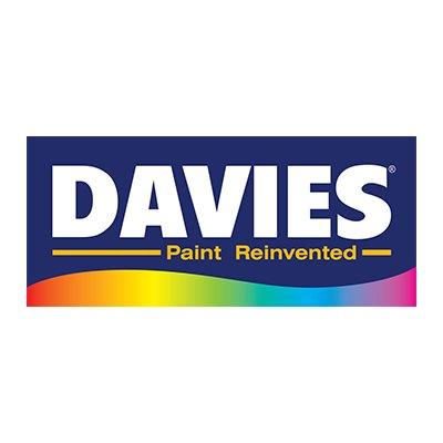 davis-paints-logo