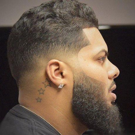 Corte de cabelo masculino maquina 3
