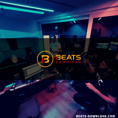 EXCLUSIVE BEAT COVER