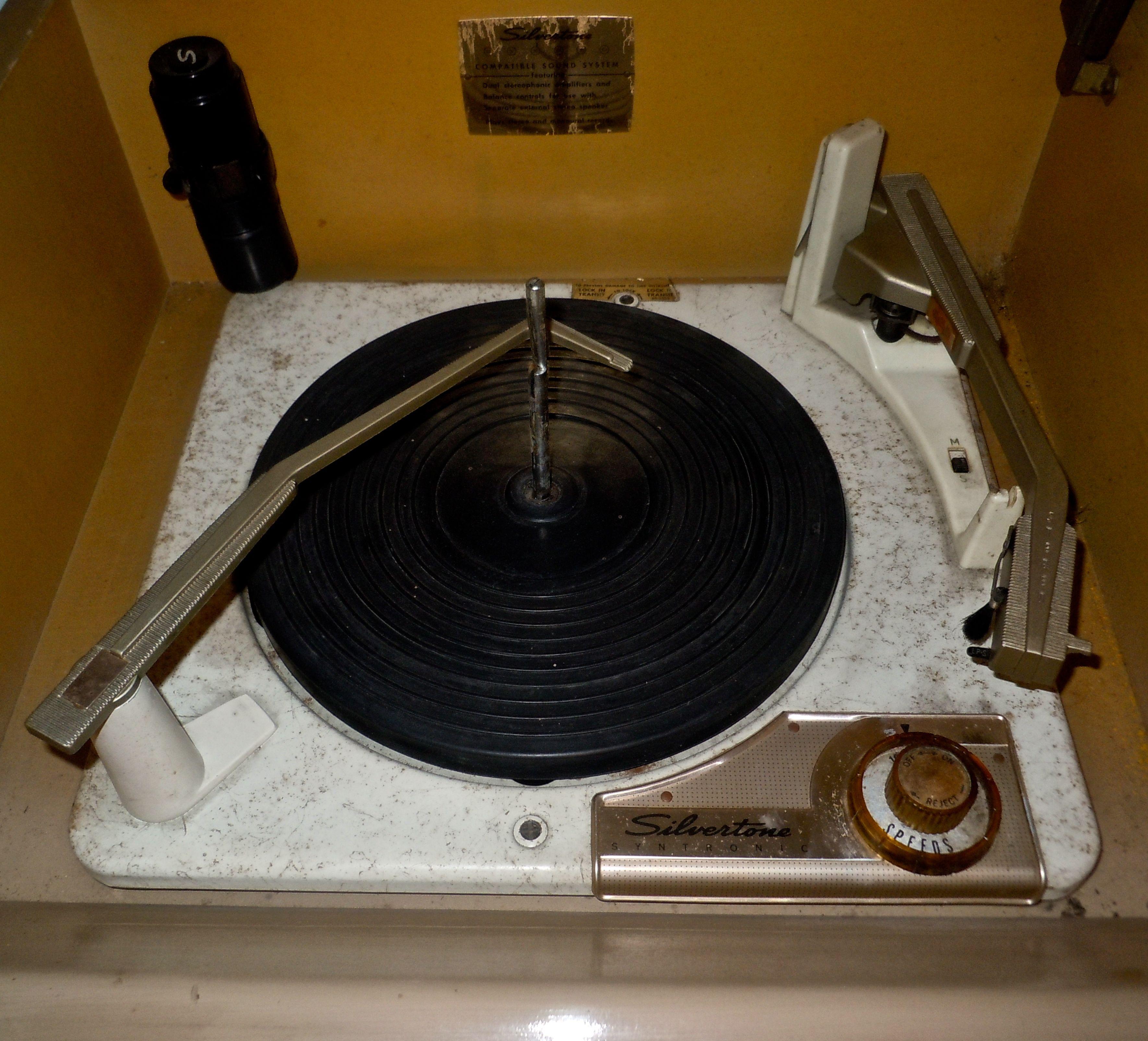 goodman aruf air handler wiring diagram 94 acura integra stereo ge t361g record player diagram,t • creativeand.co