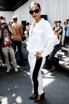 Alicia-Keys-at-Edun