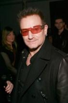 Bono-at-Edun