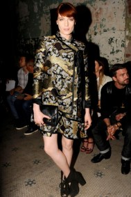 Florence-Welch-at-Proenza-Schouler