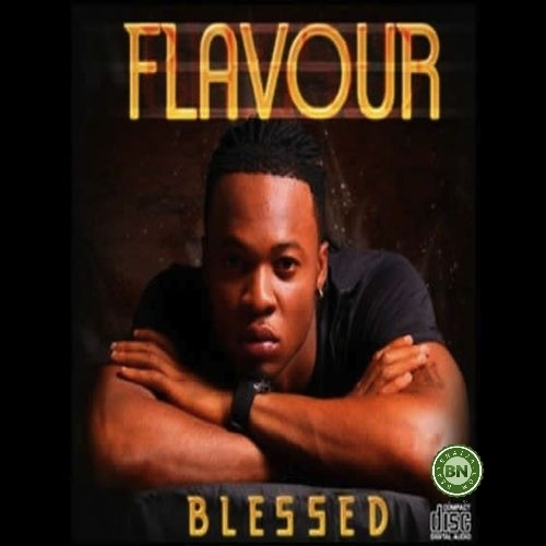 Flavour – Chinny Baby