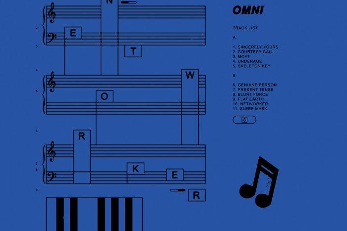 Omni – Networker