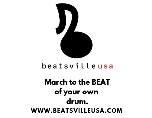 BeatsVille, USA