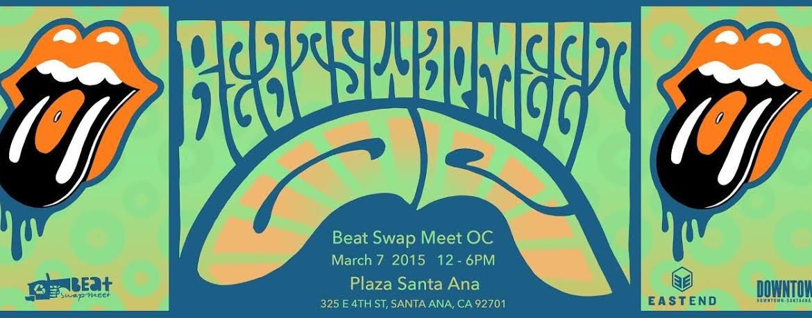 orange county swap meet coupons 2015