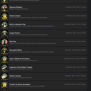 civ5_achievements