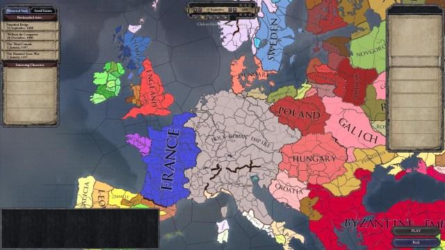 crusader_kings_II
