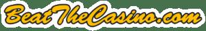 Beat the Casino Logo