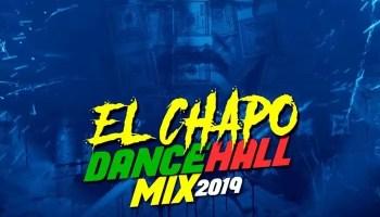 DJ Manni – Alkaline Deep Sleep Mixtape | Beatz Nation