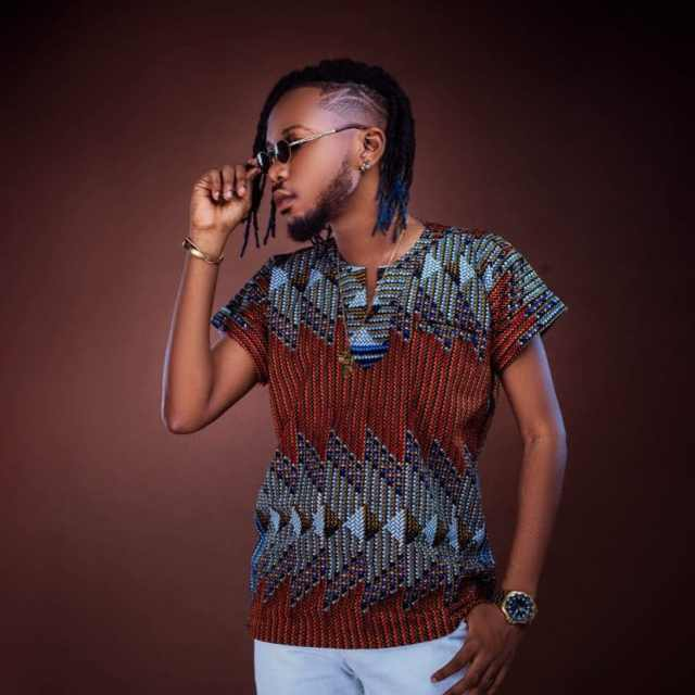 Top 15 Music Producers In Ghana