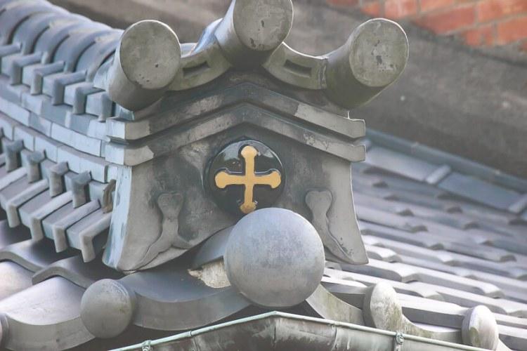 田平教会15