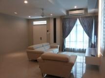 Interior Design Beauart Decoration