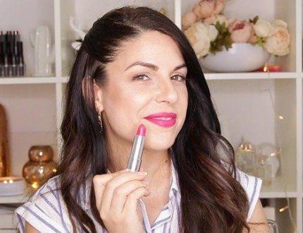 lipstick-2820078_640
