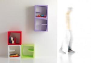 quby-cube-rangement-design-540x373