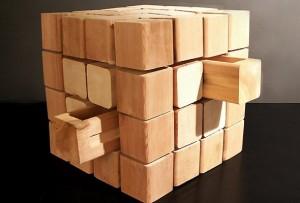 299969-bois-4-rangement-tiroirs-bois