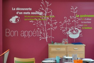 4-adhesifs-dessins-muraux-decoration-restaurant