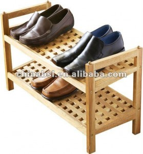 Bamboo_shoe_rack_designs_wood